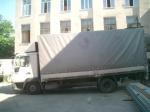 Черновцы-Сумы (5т)